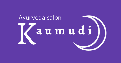 アーユルヴェーダ カウムディ